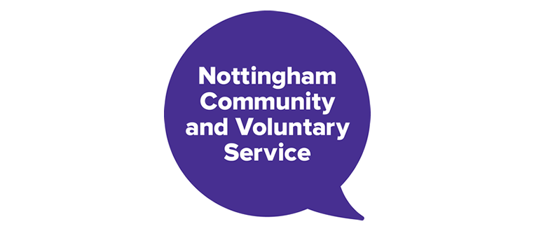 NCVS Heritage Volunteers wanted